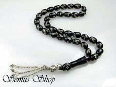 www.semus-shop.de