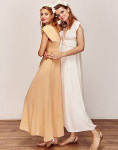 ... blanche a moins de 1000 euros - Boutique de créatrice de robe de
