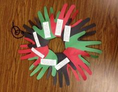 Kwanzaa Wreath Craft Project http://www.scholastic.com/teachers/sites/default/files/imagecache/300x234_huge/asset/image/photo.jpg
