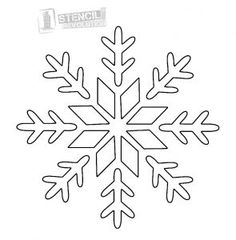 patterns for snowflake royal icing piping google search christma