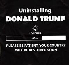 Orange Leader, Trump Quotes, Protest Signs, Funny Signs, Donald Trump, Berlin, Jokes, Politics, Cheetos