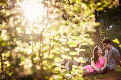 stephanie + pat : the engagement Engagement Photography, Engagement Session, Engagement Photos, Washington Square Park, Engagement Inspiration, Portrait, Poses, Google Search, Couple Photos