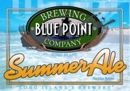 Blue Point Summer Ale Beer 5054