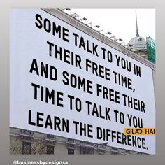 . Free In, Talking To You, Everything, Rid, Inspirational, Learning, Twitter, Business, Photos