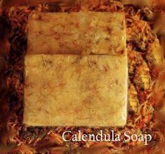 Make Your Own Shredded Soap for Handmilling