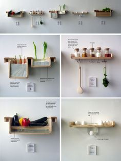 save food from the refrigerator  by jihyun ryou http://www.savefoodfromthefridge.com/