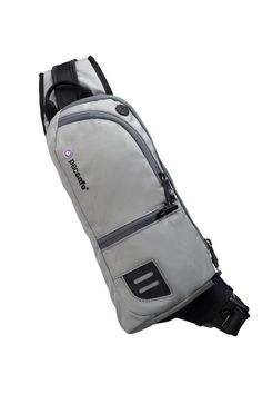VentureSafe 150 - Humboldt viajar seguro