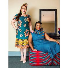 African Print Clothing, Cherry On Top, Special Promotion, African Fashion, Fashion News, Summer Dresses, Clothes, Outfits, Clothing