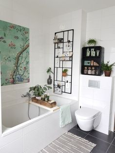 diy bathroom remodel ideas is unconditionally important for your home. Whether you choose the rebath bathroom remodeling or bathroom remodel shiplap, you will make the best small bathroom storage ideas for your own life. Diy Bathroom Decor, Bathroom Furniture, Bathroom Storage, Modern Bathroom, Modern Furniture, Rustic Furniture, Eclectic Bathroom, Minimalist Bathroom, Bathroom Ideas
