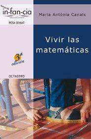 Pintando sonrisas de colores: Vivir las matemáticas. M. A. Canals. Reggio, Live, Learning, Reading, Libros, Colors