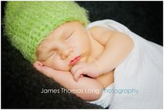 newborn photos -
