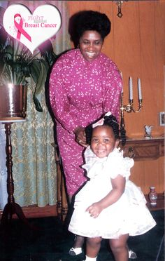 In loving memory of my Grandmother She lost to her battle with Breast Cancer. I encourage others to practice methods of early detection. It can save lives ! In Loving Memory, Breast Cancer Awareness, Avon, Battle, Lost, Memories, Formal Dresses, Celebrities, People