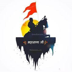 Hd Wallpapers 1080p, Phone Wallpapers, Love Wallpapers Romantic, Mahadev Hd Wallpaper, Lord Hanuman Wallpapers, Shivaji Maharaj Hd Wallpaper, Royal Logo, Warriors Wallpaper, Name Wallpaper