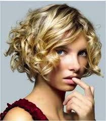 Resultado de imagen para tendencias 2015 cortes de pelo mujer cabello ondulado