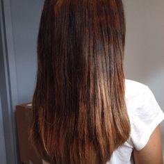 Ombré/balayage.   @twirlsandcurlshd Curls Hair, Curled Hairstyles, Hair Designs, Long Hair Styles, Beauty, Beleza, Long Hair Hairdos, Cosmetology, Long Hairstyles