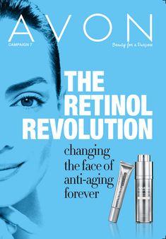 Avon Campaign 7 2016 eBrochure | AVON | http://carriekelley.avonrepresentative.com #Avon #AvonRep #Campaign7 #AvonBrochure #AvonCatalog