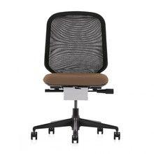 Vitra   MedaPal Office Chair