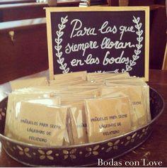 Lagrimas de felicidad #celiaytonisecasan #lagrimasdefelicidad #bodasconlove