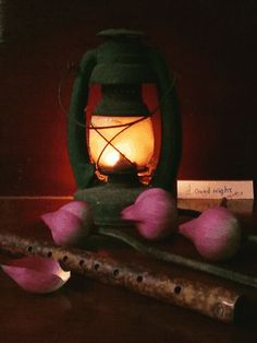 candle in the night gif Beautiful Flowers Wallpapers, Beautiful Gif, Cute Wallpapers, Good Night Messages, Good Morning Good Night, Have A Sweet Dream, Weekend Images, Tomorrow Is A New Day, I Love You Hubby