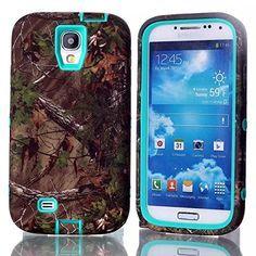 S4 Case,Samsung S4 Case,Ezydigital Carryberry Luxury 3 in 1 Hybrid case for Samsung Galaxy S4 I9500-Green Carryberrry http://www.amazon.com/dp/B00MGDLR1K/ref=cm_sw_r_pi_dp_aLTuub1A6RWAR