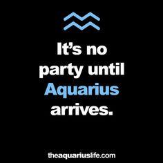 Daily Horoscope Aquarius, Aquarius Funny, Gemini Ascendant, Aquarius Traits, Aquarius Quotes, Zodiac Sign Traits, Zodiac Signs Aquarius, Zodiac Mind, Zodiac Quotes