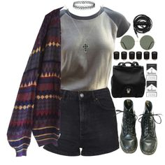 ▐ #58▐ by songjieun on Polyvore featuring Louis Vuitton, Topshop, Proenza Schouler, Forever 21 and Urbanears