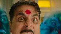 Akshay Kumar's Laxmmi Bomb set for theatrical release in Australia, New Zealand and UAE on THIS date   PINKVILLA On This Date, New Comedies, Aamir Khan, Kiara Advani, Song One, Akshay Kumar, Enjoy It, Uae, Kdrama