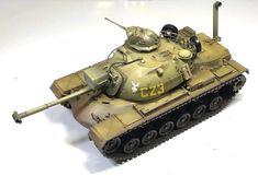 M48, Military Vehicles, History, Army Vehicles, History Books, Historia