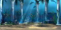 Image result for Underwater Wallpaper