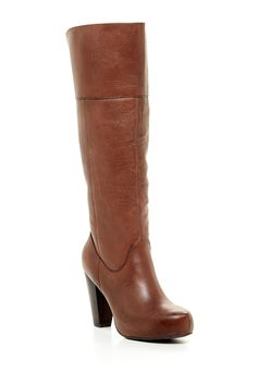 Gillis Boot by Steve Madden on @nordstrom_rack