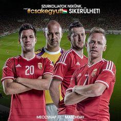 Meccsnap   Matchday #csakegyutt #euro2016 #HUNNOR Hungary, Football, Instagram Posts, Sports, Beautiful, Hs Sports, Futbol, American Football, Sport