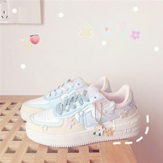 Dr Shoes, Me Too Shoes, Fall Shoes, Spring Shoes, Kawaii Shoes, Lolita Shoes, Aesthetic Shoes, Aesthetic Clothes, Skinny