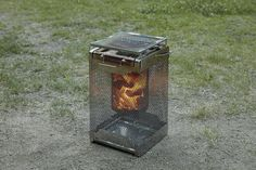 Stoves Cookers, Off Road Trailer, Rocket Stoves, Camping, Mechanical Design, Something To Do, Logos, Projects To Try, Survival
