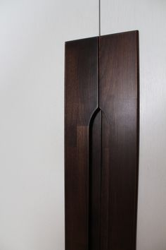 Armoire, Tall Cabinet Storage, Projects To Try, Furniture, Home Decor, Clothes Stand, Decoration Home, Closet, Room Decor