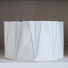 Ann Linnemann: . Gallery shop - Artists