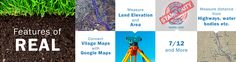 Real estate software | Real Estate Analysis Software | India