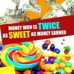 One of Paul Newman's many insights into winning. Casino Quotes, Guess The Movie, Paul Newman, Earn Money, Insight, Random, Sweet, Fun, Candy