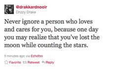drake is awesome at this love quote stuff :)