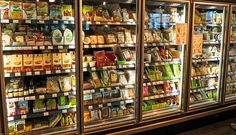 What is in your freezer which doesn't need to be in? start overhauling right now and get rid of the food items that absolutely don't belong to freezer.