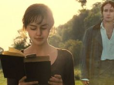 Which Pride and Prejudice Character are you? Are you wise and independent like Mr. Darcy or are you witty and thoughtful like Elizabeth? Take this quiz to find out.