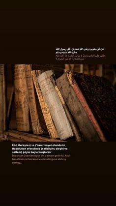 Hadith, Galaxy Wallpaper, Allah, Literature, Words, Islamic, Quotes, Literatura, Horse