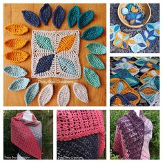 I thoroughly enjoyed making some Kawung motifs and I managed to design and make 2 new shawls. Can't wait to see what June brings xNo photo description available. Crochet Squares, Crochet Motif, Crochet Shawl, Crochet Patterns, Crochet Appliques, Crochet Home, Diy Crochet, Crochet Furniture, Crochet Pillow