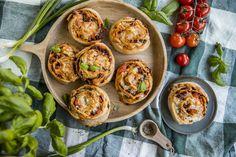 Eltefrie tacosnurrer i er en populær overraskelse i matpakken som gjør matpausen ekstra hyggelig. Eltefri deig hever over natten. Flora, Recipes, Recipies, Plants, Ripped Recipes, Cooking Recipes, Medical Prescription, Recipe