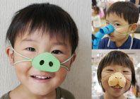 Tokyo Midtown workshops : ミッドパーク・ワークショップ|DESIGN TOUCH 2013|東京ミッドタウン