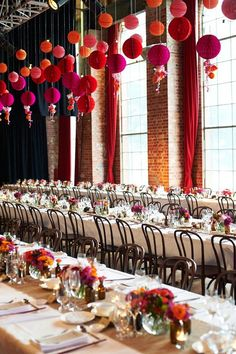 Warehouse Wedding Venues In Melbourne…