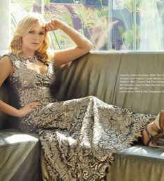 Photo of Eliza Taylor for fans of Eliza Taylor 39631438 Eliza Jane Taylor Cotter, Eliza Taylor, Dinner Gowns, Evening Gowns, Clarke The 100, Pretty People, Beautiful People, King Roan, Alycia Debnam Carey