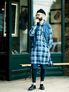 Justin Dean : styling | Sumally (サマリー)