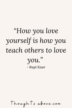 self love quotes/ Either you are looking for new year quotes for a fresh start or moving forward in 2020 or during goal setting. Then these 10 deep in Motivacional Quotes, True Quotes, Words Quotes, Quotes Of Life, Quotes On Happiness, Happiness In Life, Sayings About Happiness, Quotes On Beauty Women, Quotes On Life Journey