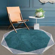 Home Depot Carpet Runners Vinyl Referral: 8728061548 Carpet Decor, Wall Carpet, Diy Carpet, Bedroom Carpet, Modern Carpet, Rugs On Carpet, Cheap Carpet, Carpets, Bedroom Rugs