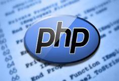 PHP Nedir ? PHPye Nereden Ve Nasil Baslamali ?